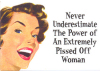 pissed-off-woman.jpg