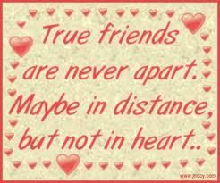 distantfriends