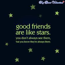 friendsstars