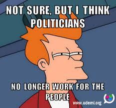 politicalfriend