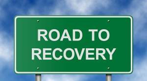 roadrecovery