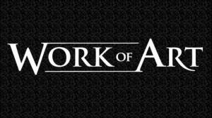 workofart